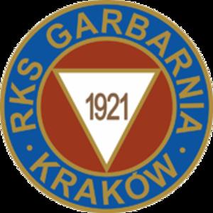 Garbarnia Kraków - Image: Garbarnia Krakow