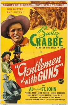 Gentlemen with Guns poster.jpg