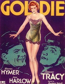 Goldie.(1931).film.poster.jpg