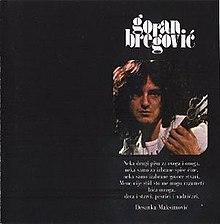 Goran Bregović (album)