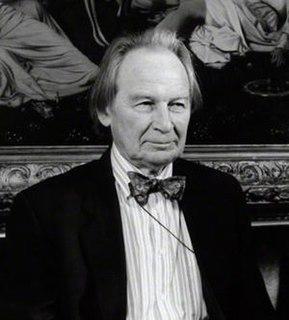 Graham Reynolds (art historian)