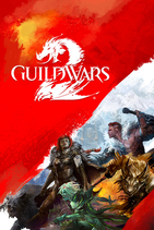 Picture of Guild Wars 2