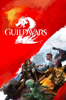 Guild Wars 2 Wikipedia