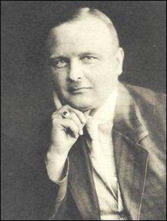 Hans Reck - Hans Reck
