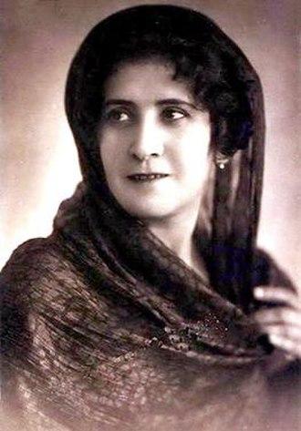 Hasmik (actress) - Image: Hasmik actress
