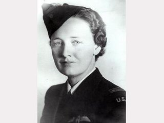 Hazel Jane Raines American pioneer aviator and flight instructor