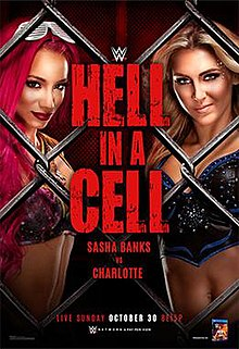 Hell in a cell poster 2016.jpg