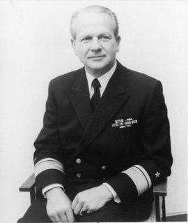 Horst von Schroeter German World War II U-boat commander