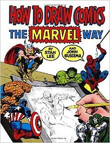 How to Draw Comics the Marvel Way.jpg