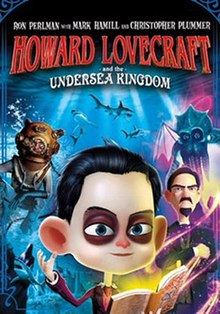 Howard Lovecraft and The Undersea Kingdom Poster.jpeg