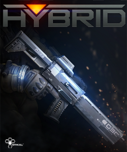 Hybrid cover.png