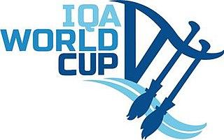 IQA World Cup VII