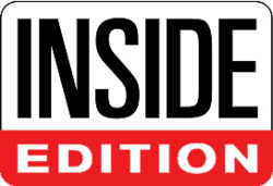 Inside Edition logo.png