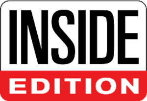 Inside Edition - Image: Inside Edition logo