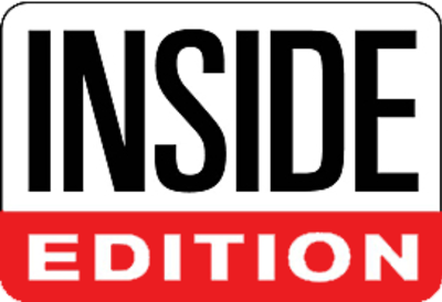 Picture of a TV show: Inside Edition