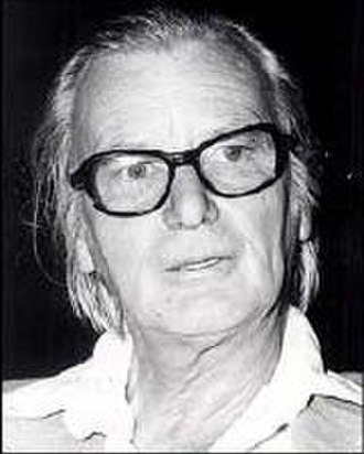 J. Lee Thompson - J. Lee Thompson in the 1970s
