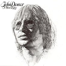John Denver I Want to Live album cover.jpg