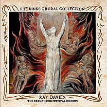 Kinks Choral Collection-cover.jpg