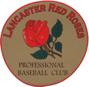 Lancaster Red Roses - Image: Lancaster Red Roses