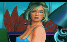 Leisure suit larry nude girl me?