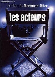 2000 film by Bertrand Blier