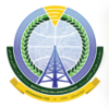 Logo of The Ministry of Communication and Information Technology (Afghanistan).png