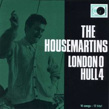 London0hull4 album cover.jpg