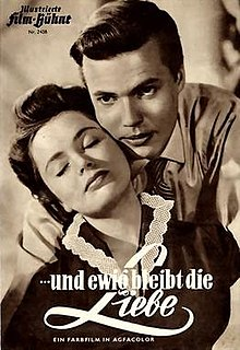 Love is Forever (1954 film).jpg