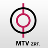 Magyar Televízió - Wikipedia