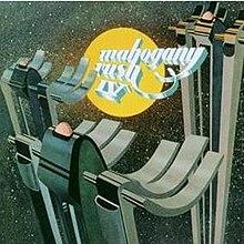 Mahogany Rush - Mahogany Rush IV (1976) 220px-MahoganyIV