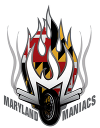MarylandManiacs.PNG