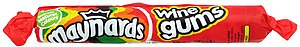 Maynards-Wine-Gums-Small.jpg