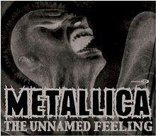 Metallica - The Unnamed Feeling cover.jpg