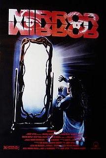<i>Mirror, Mirror</i> (1990 film) 1990 film by Marina Sargenti