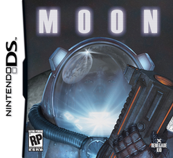 Moon Cover Art.PNG