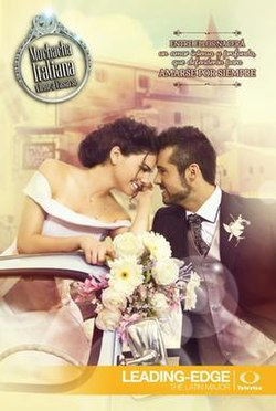 Muchacha Italiana Viene A Casarse 2014 Tv Series Wikipedia
