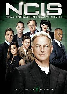 220px-NCIS_-_The_8th_Season.jpg