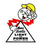 Nova Scotia Light and Power