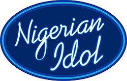 Nigerian-Idol.jpg