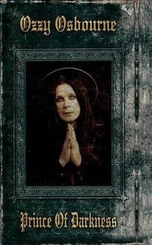 [Image: 220px-Ozzy_Osbourne_-_Prince_of_Darkness.jpg]