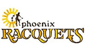Phoenix Racquets