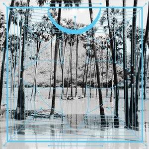 Pink (Four Tet album) - Image: Pink (Four Tet album) cover