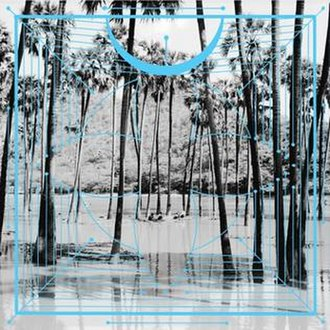 Pink (Four Tet album) - Image: Pink (Four Tet album) cover