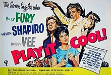 Play it Cool (1962 film).jpg