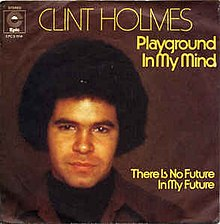 Playground in My Mind - Clint Holmes.jpg