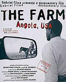 Poster of the movie The Farm- Angola, USA.jpg
