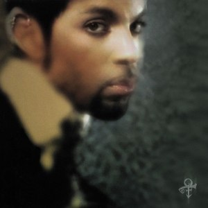 Crystal Ball (box set) - Image: Prince The Truth