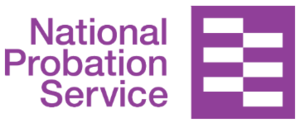 National Probation Service - National Probation Service logo