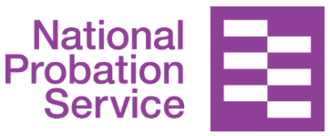National Probation Service - National Probation Service logo