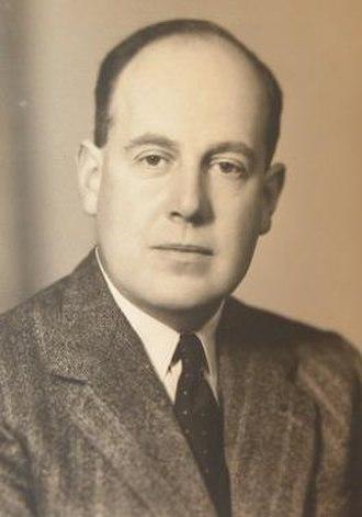 R. W. Ketton-Cremer - Image: R. W. Ketton Cremer